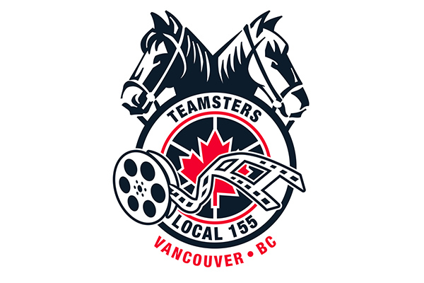 Teamsters Local 155